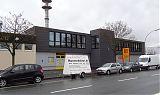 Bürohaus Warendorf